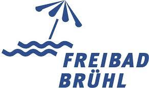 Freibad_Bruehl_Logo