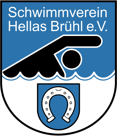 SV-Hellas_logo_transparent