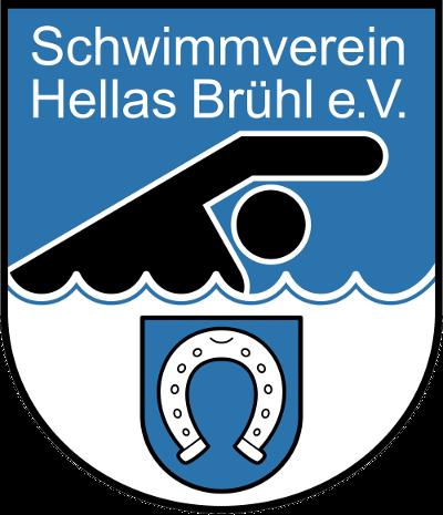 SV-Hellas
