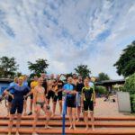 Spass_Triathlon_01