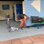 Spass_Triathlon_03