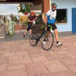 Spass_Triathlon_05