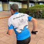 Spass_Triathlon_07