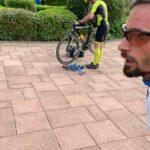 Spass_Triathlon_10