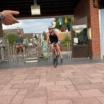 Spass_Triathlon_11