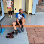 Spass_Triathlon_12