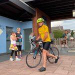 Spass_Triathlon_13