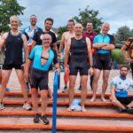 Spass_Triathlon_14